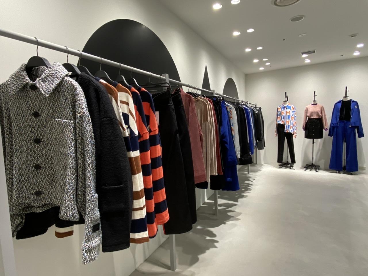 韓国の大人気セレクトショップ『ALAND』ついに日本上陸☆ 渋谷の路面店へ行ったらまるで韓国旅行だった件_5