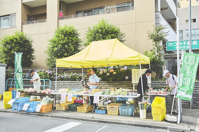 石原さとみさんが可愛すぎるから! 『東京メトロ』「Find my Tokyo.」のマネっこ旅してみた♡_3