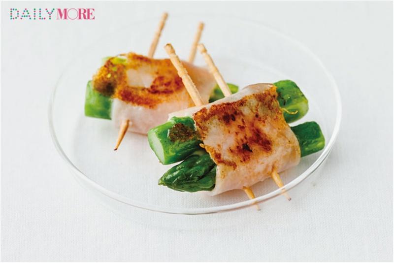簡単! お弁当の作り置きおかずレシピ特集 - お弁当箱につめるだけの常備菜レシピまとめ_22