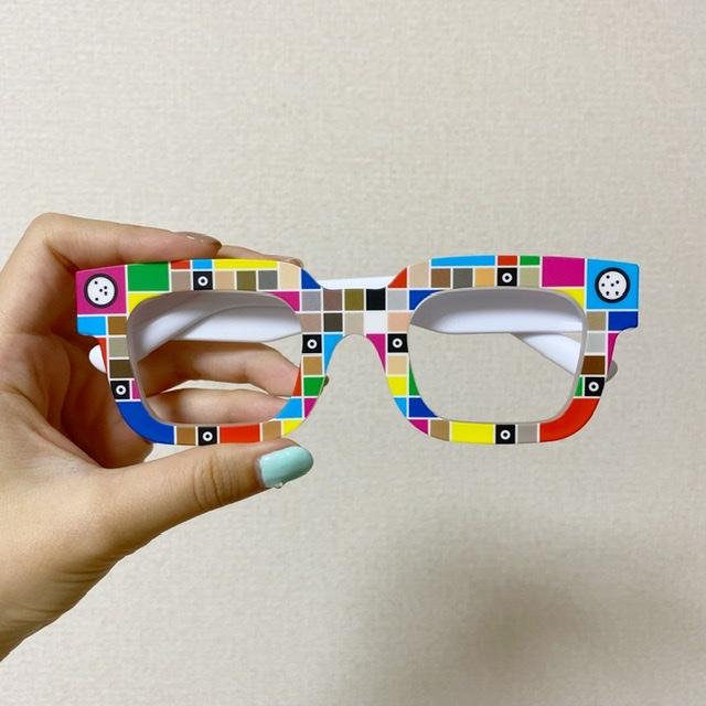 《体験レポ》眼鏡でパーソナルカラー診断!?【ZOZOTOWN】_2