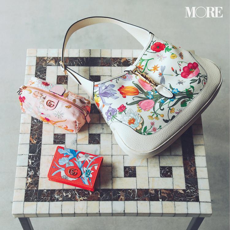 バッグ・お財布・靴・時計etc. 憧れブランドの名品♡ Photo Gallery_1_9