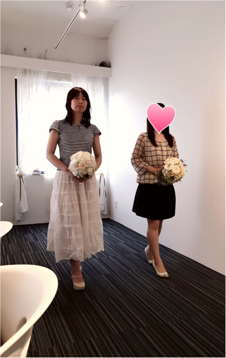 プレ花嫁さんの美容特集 - セルフ美容やブライダルエステなど、特別な日のスペシャルケアまとめ_12