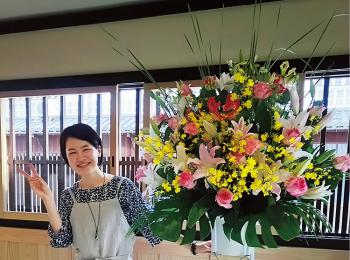 東京から倉敷に「Iターン」。異業種に転職したモアgirlのリアルをレポート【20代の転職事情3】