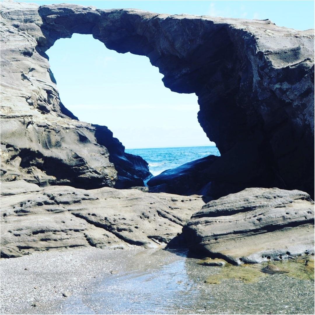 【食・観・遊】とってもお得な切符で三浦半島を満喫❤︎_3