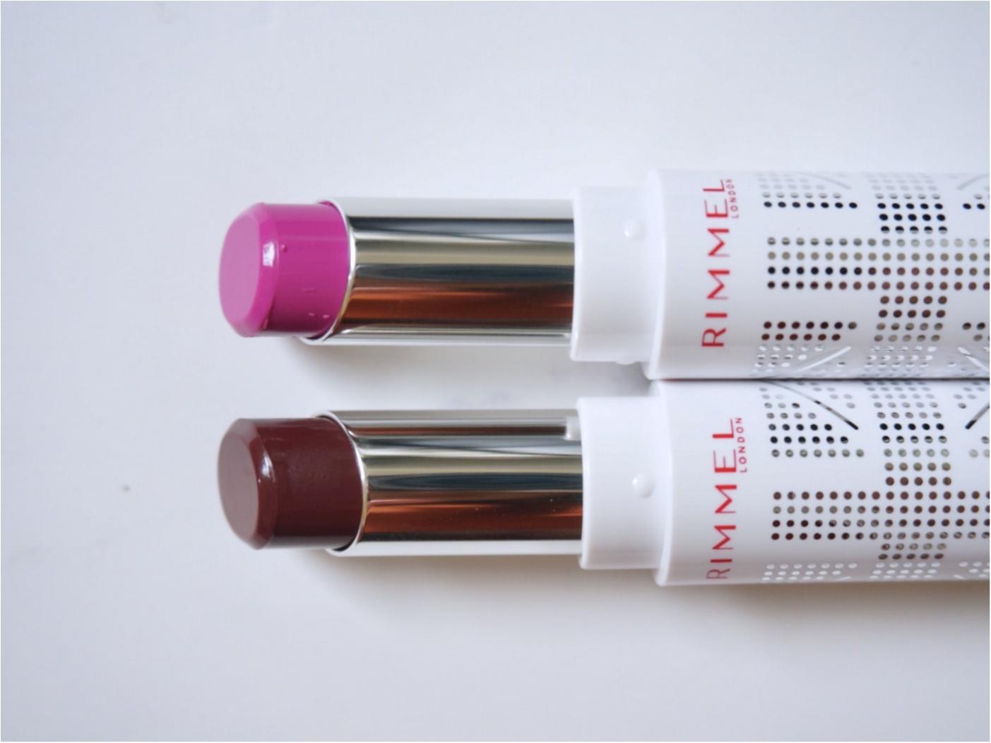 リップティント特集 - 人気ブランドからプチプラまで! 発色、ツヤ、色持ち◎なリップティントは?_32