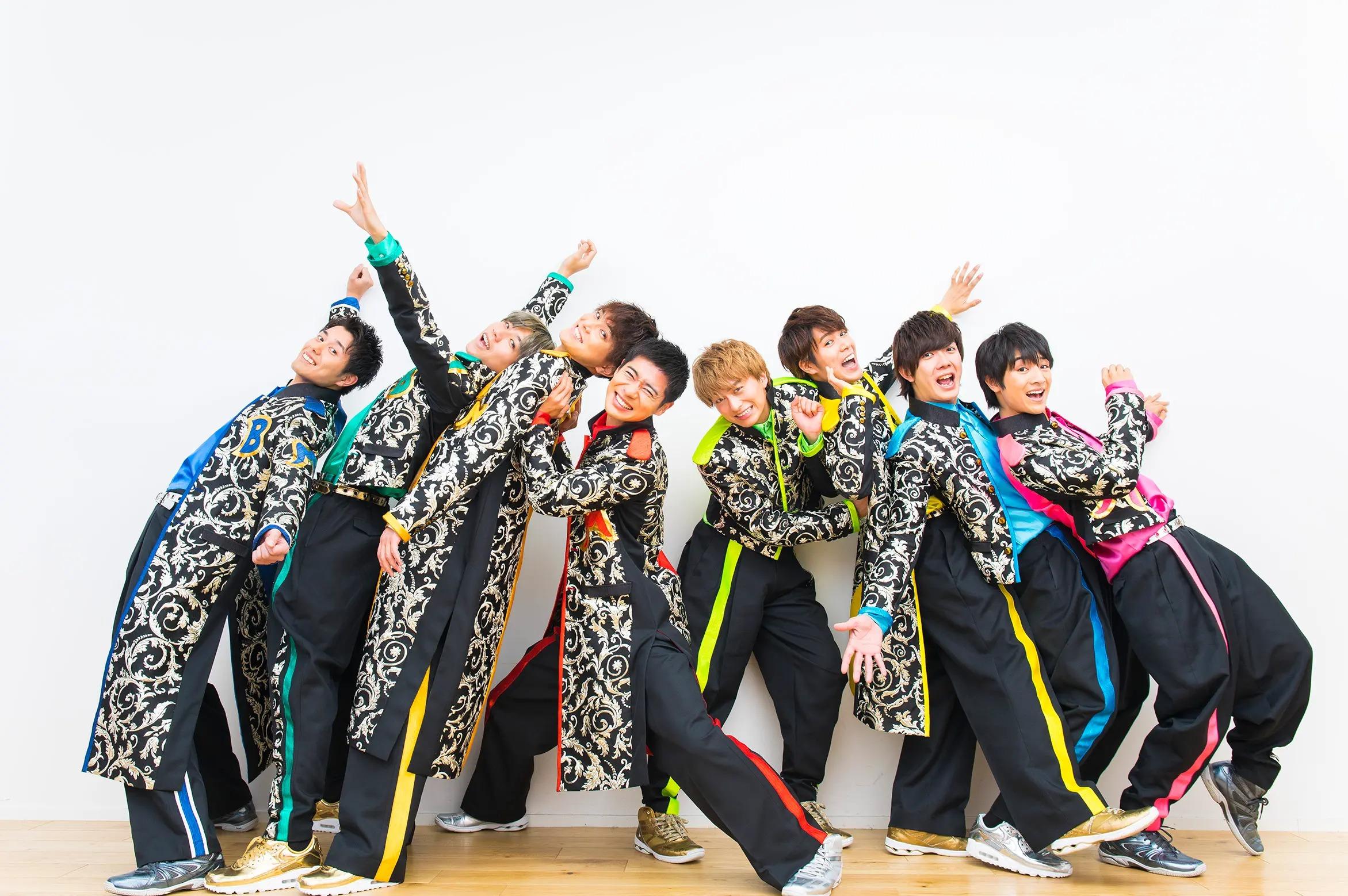 今週のライフスタイル人気ランキング4位〜10位、2/6(土)~2/12(金)PhotoGallery_1_2