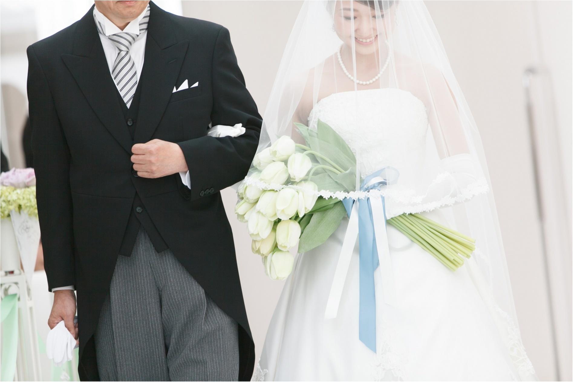 【2】都心のど真ん中で独立型チャペルでの挙式が叶う!#さち婚_5