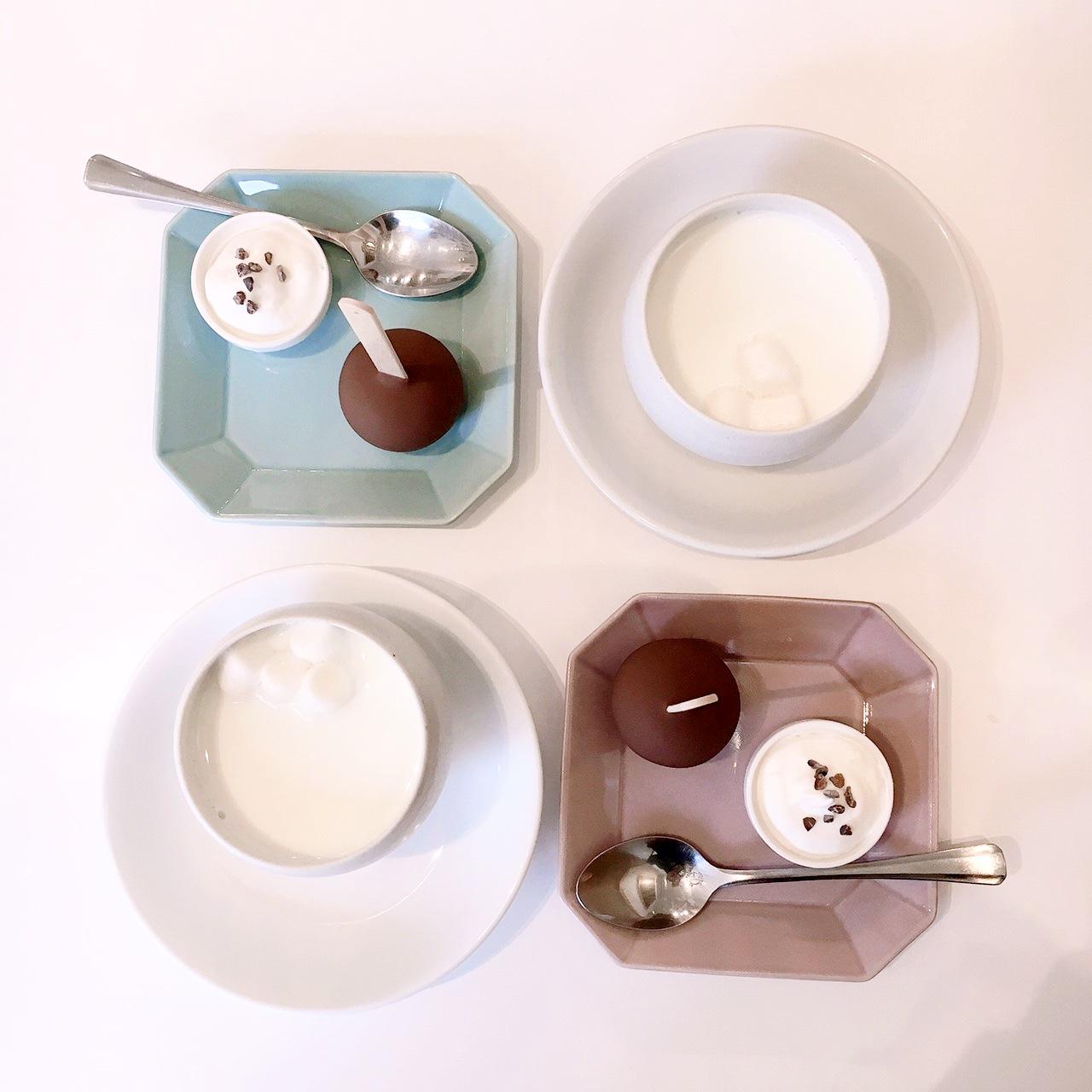 【鎌倉・逗子】雨の日でも楽しめる!カフェ巡り♡_1