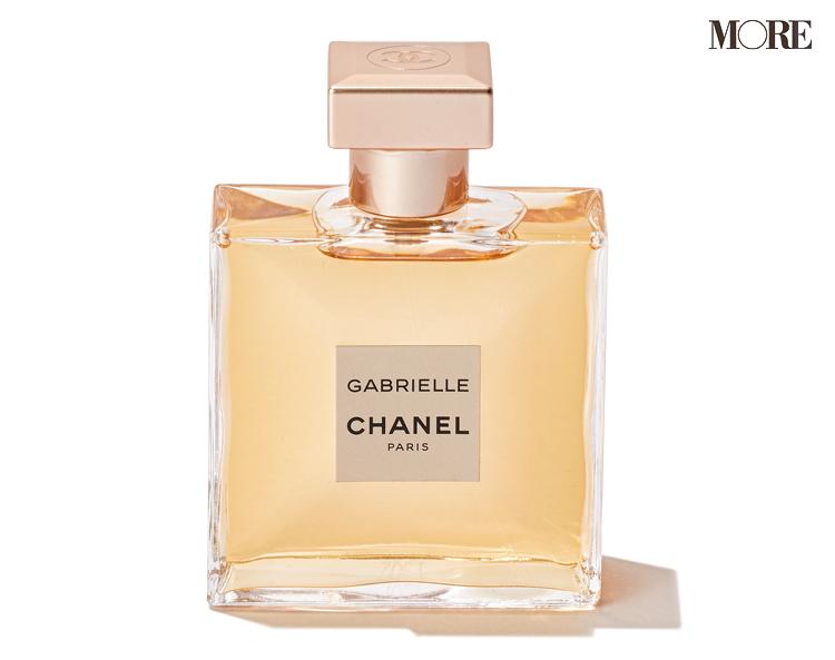 『シャネル』『ジョー マローン』『ロードゥ イッセイ』の香りがおしゃれを格上げ。ハイセンスな香水トップ3を発表!_4