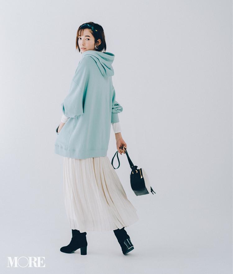 モア編集スタッフが年始のセールで買いたいアイテムは? | ファッション・ルミネ新宿・おすすめショップ・おすすめアイテム_1
