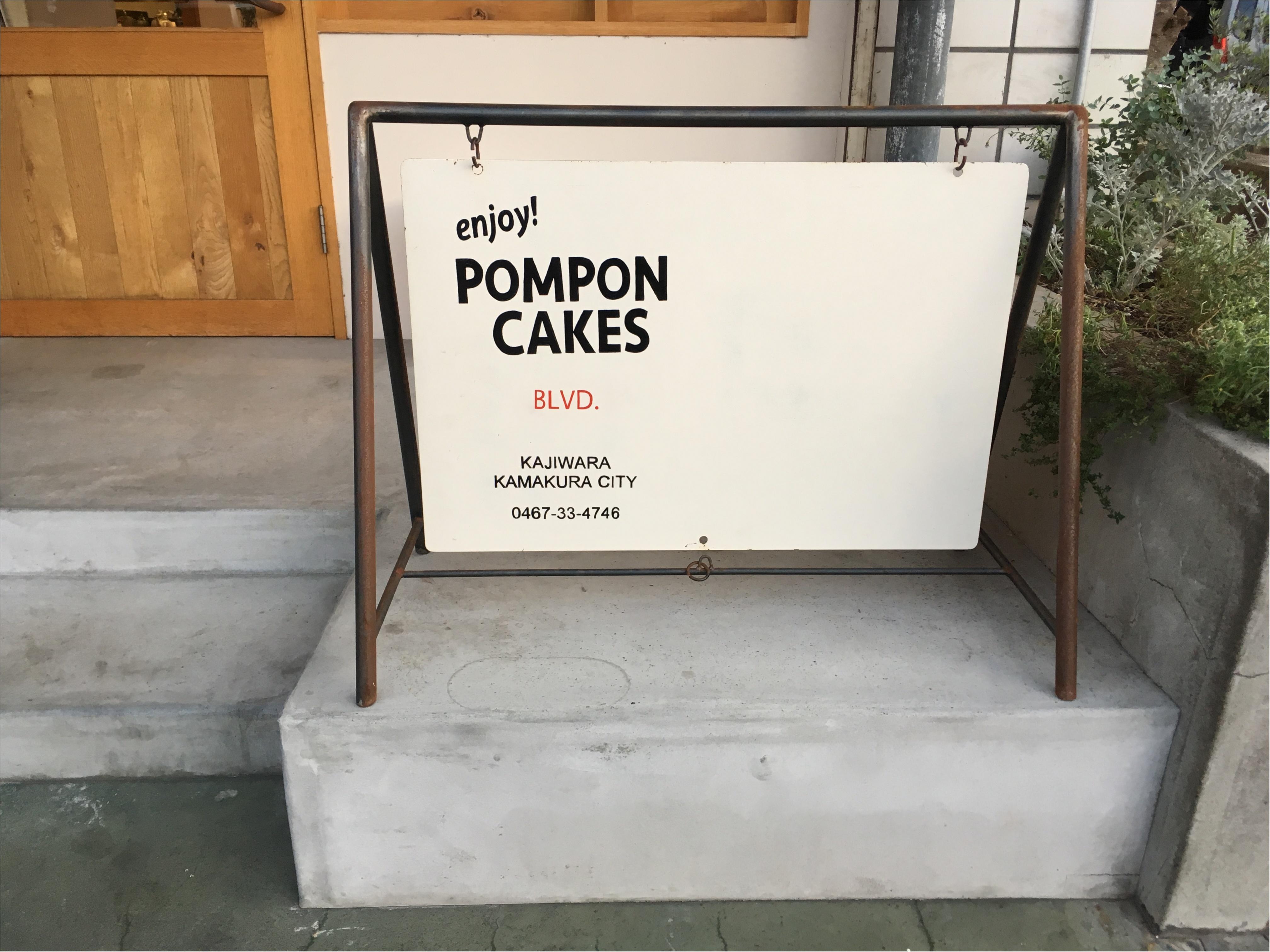 鎌倉で話題の小さなケーキショップ_2