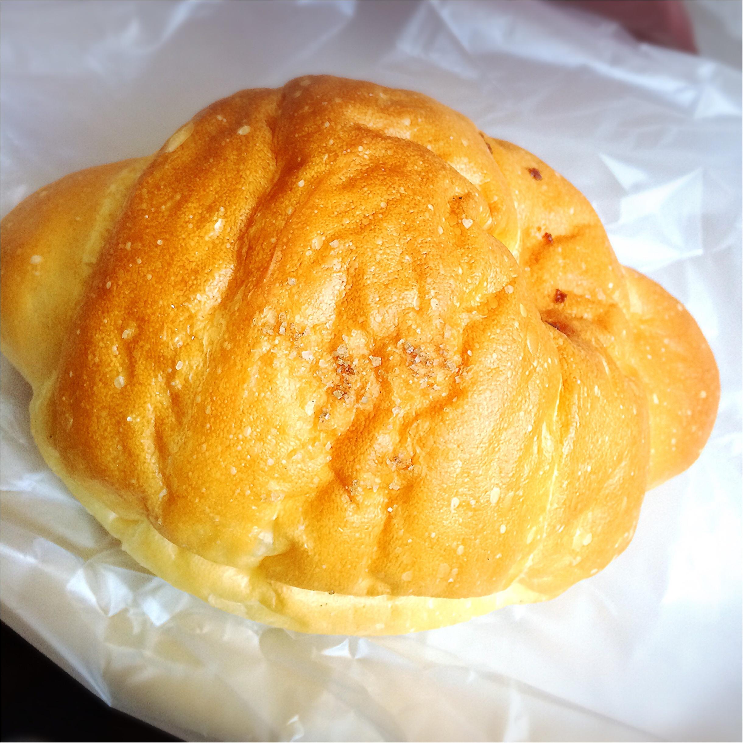 ★夏に食べたい!爽やか○○パン★_2
