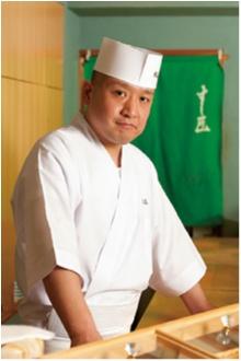 寿司好きが通う予約の取れない名店【すし匠】レポート♡モアハピ◡̈のぞみ♡_2