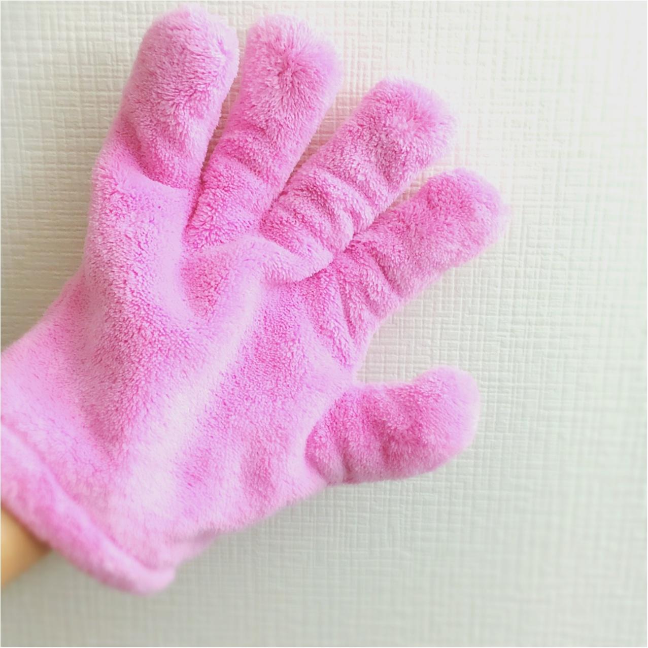 荒れ放題の手が生まれ変わった【ハンドケア術】!この冬は乾燥しらずの《もちスベ手指》に❤️_6