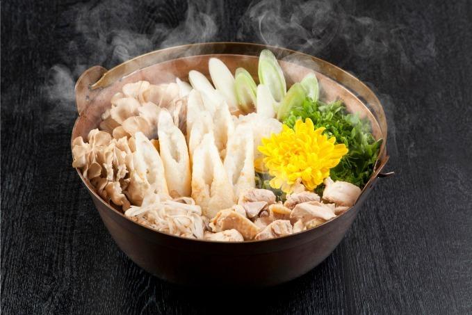 ご当地グルメの祭典「ふるさと祭り東京2019-日本のまつり・故郷の味-」に、全国のおいしいものが集結!! _6