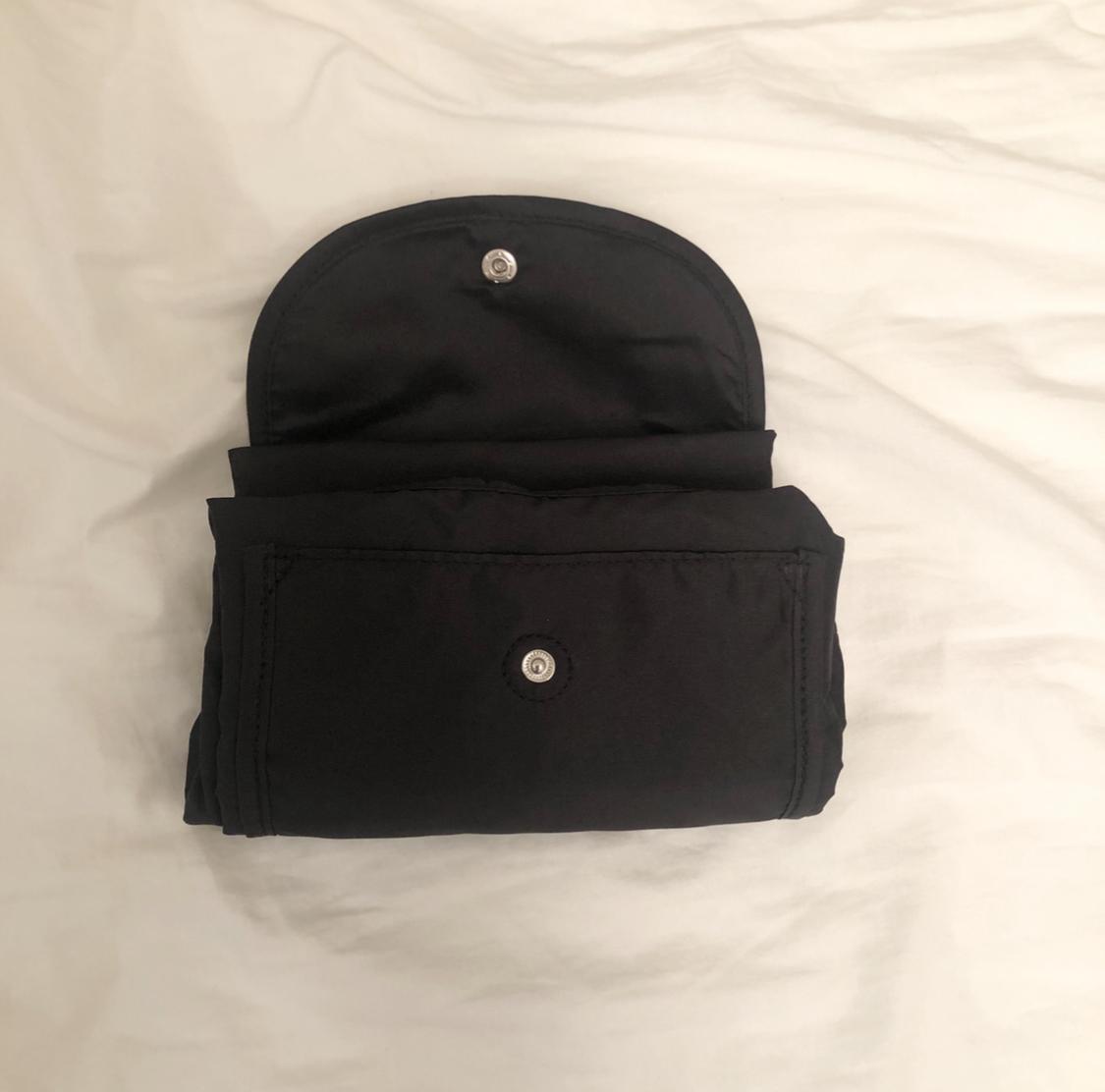 【レジ袋有料化に向けて】DEAN & DELUCAのマイバッグ買いました♡_5