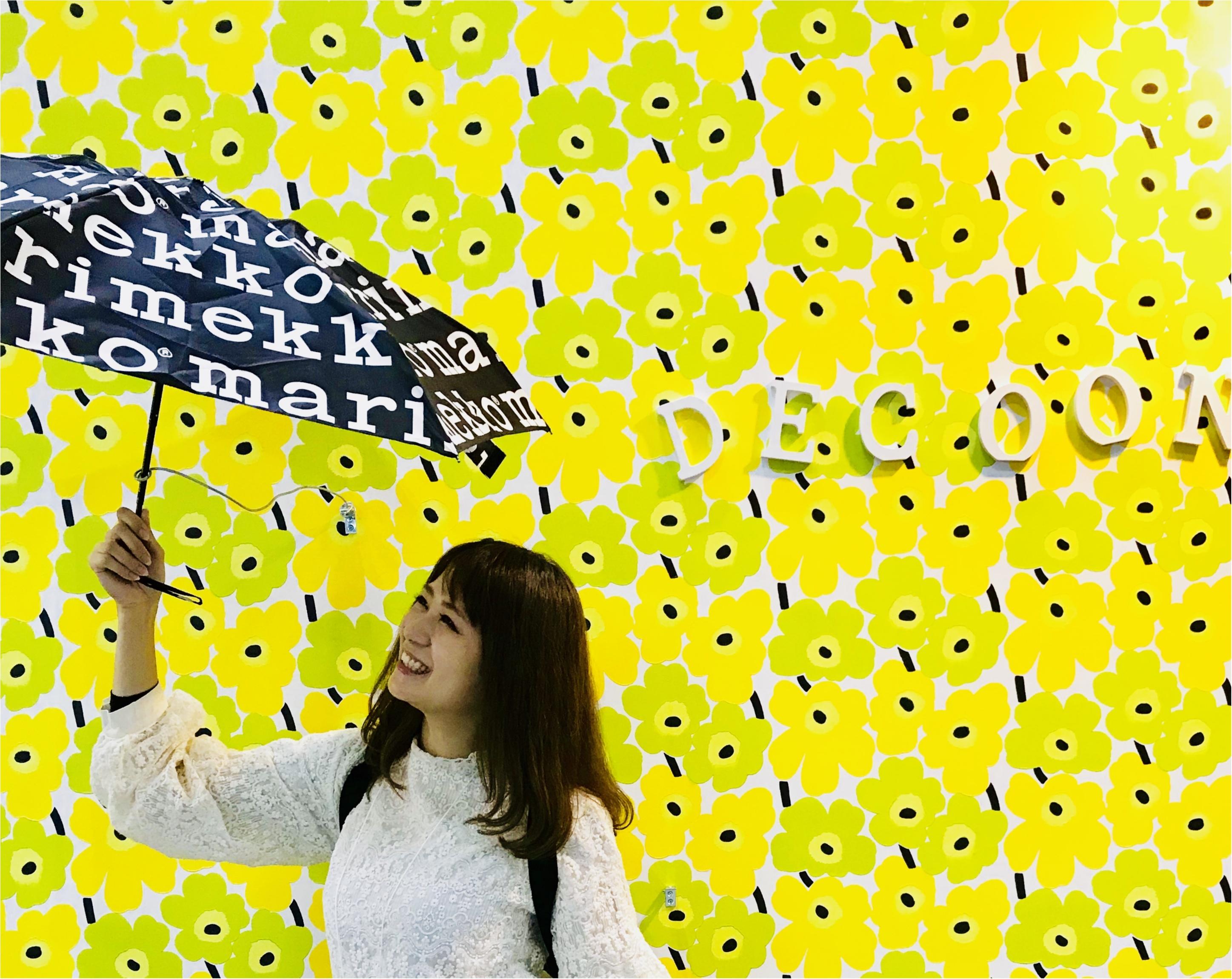 【JAPANテックス】インテリア好き必見!! ビッグサイトで11/15~17まで!インテリアのイベントに行ってきました〜!!_2