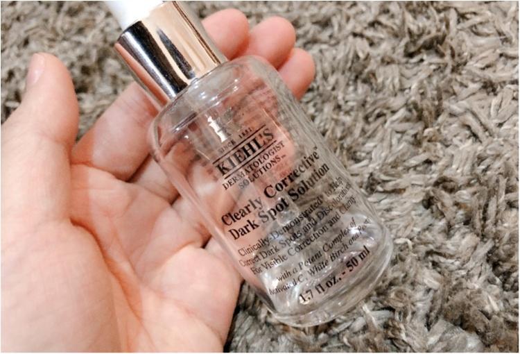 美白化粧品特集 - シミやくすみ対策・肌の透明感アップが期待できるコスメは? 記事Photo Gallery_1_52