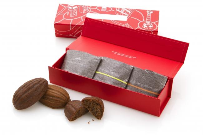 予算¥2000で探すおいしいチョコ! 『ジャン=ポール・エヴァン』などおすすめブランド3選【#バレンタイン 2020】_2