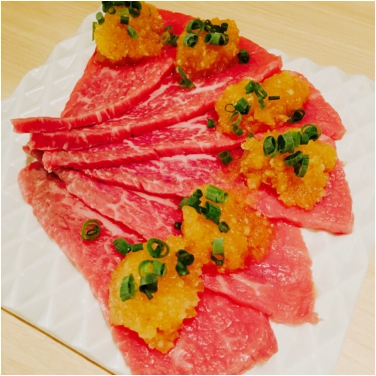 お肉大好き女子な私が!❤︎いま1番ハマっている熟成肉のお店とは♡♡_39