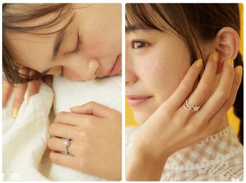 婚約指輪のおすすめブランド特集 - ティファニー、カルティエ、ディオールなどエンゲージリングまとめ