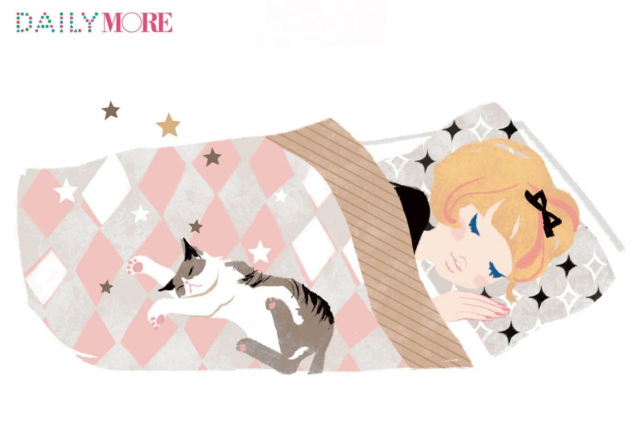 はあちゅうの【恋愛名言】が2週連続1位!!! 今週のライフスタイル人気ランキングトップ3☆_2