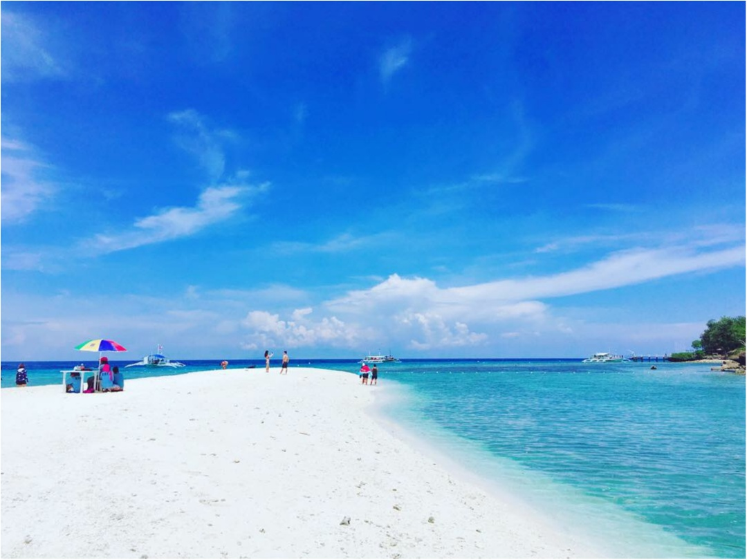 【海外旅行】パラオVSセブ島〜キレイな海対決〜_7