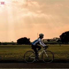 コーチはなんと五輪選手! 初のロードバイクレッスン&多摩川ライド!【#モアチャレ ツール・ド・東北チャレンジ】
