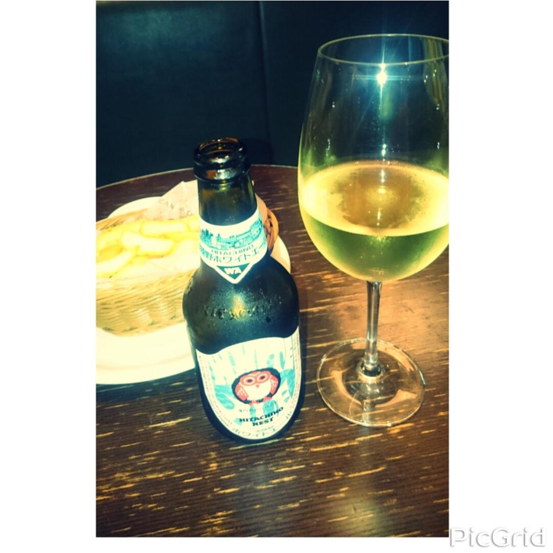 ☆DEAN&DELUCA CAFE☆_2