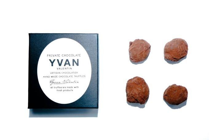 大本命には幻のチョコレート『YVAN VALENTIN』を贈ろう♥【 2019 #バレンタインチョコ 4】_3
