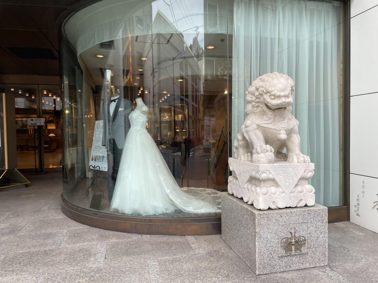 【マリトッツォ】横浜中華街に行ったら《ローズホテル横浜》のマリトッツォをお土産に!_2
