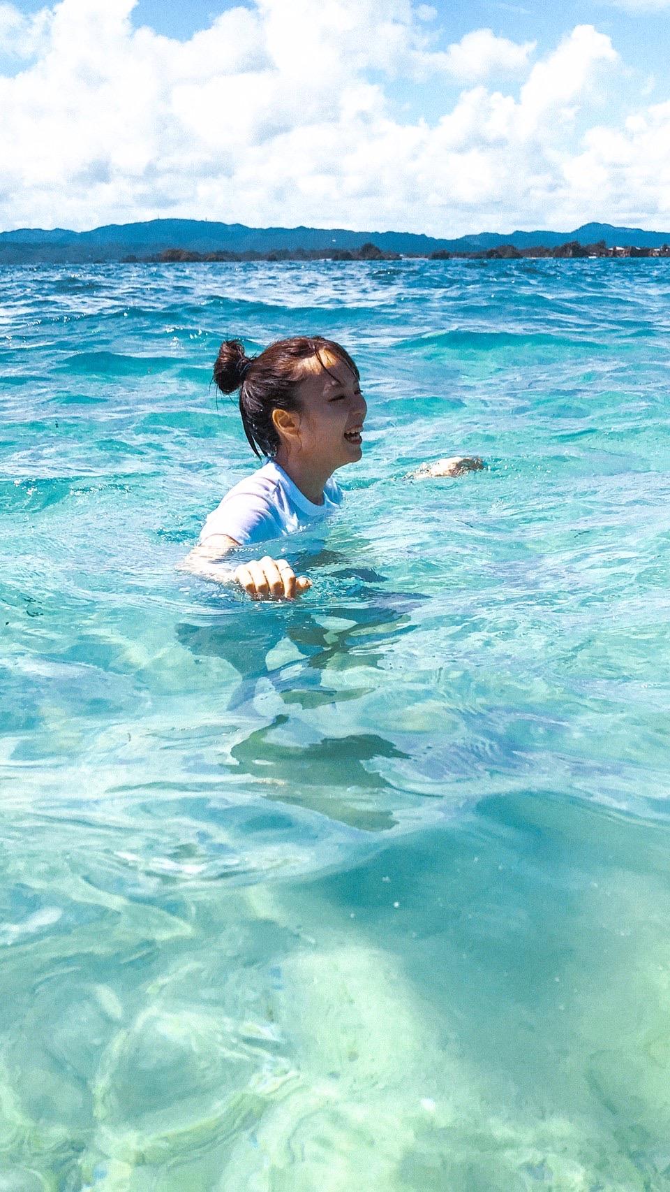 【女子旅におすすめ】沖縄県《橋で渡れる離島 古宇利島》20代のうちに行っておきたい、隠れ絶景スポット♡_3