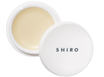 『SHIRO』の大人気限定フレグランスシリーズ。5月は可憐でフレッシュなポピーの香りが登場! 練り香水とルームフレグランスが狙い目