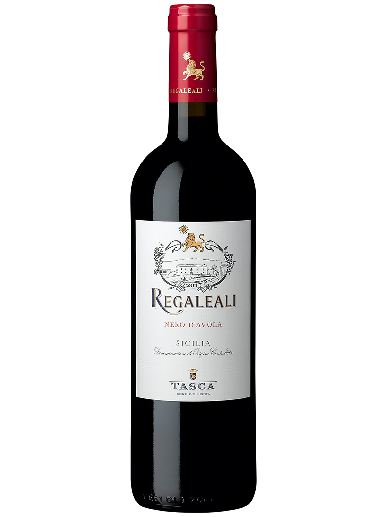 家飲みにぴったりのワインが知りたい! 2000円台以下で驚くほどおいしい泡・白・赤をご紹介  PhotoGallery_1_2