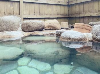 【女子旅におすすめ】わずか16部屋しかない伊豆の湯宿・玉翠のプライベート空間で満喫