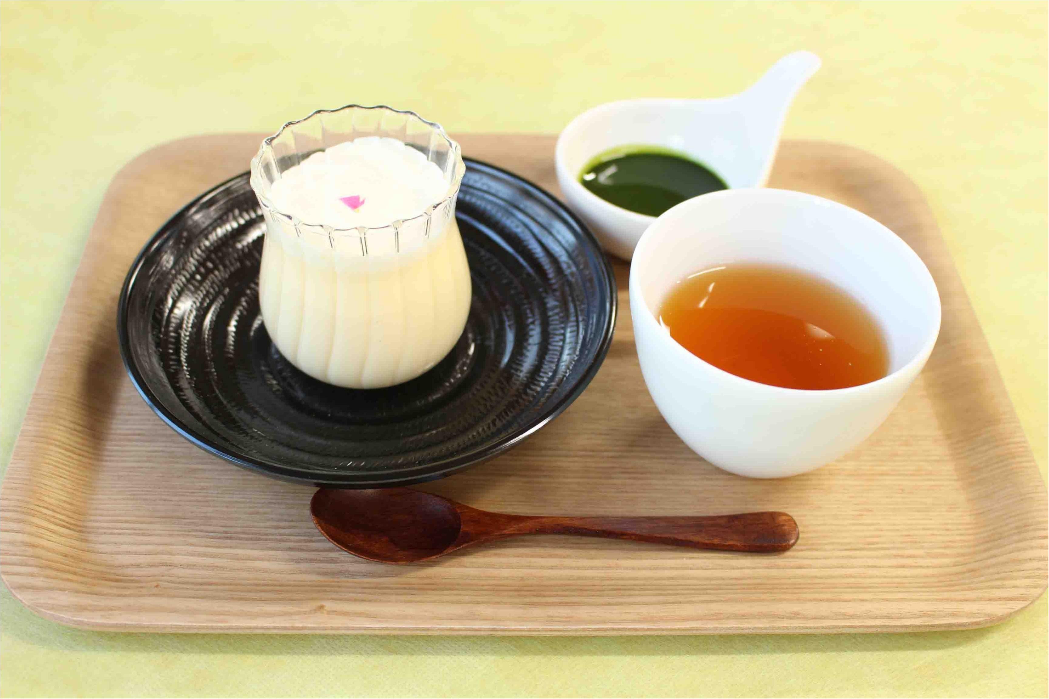 ジューシーなフルーツパフェに、くちどけプリン♪ 岡山県でしか食べられない絶品スイーツをチェック!_2