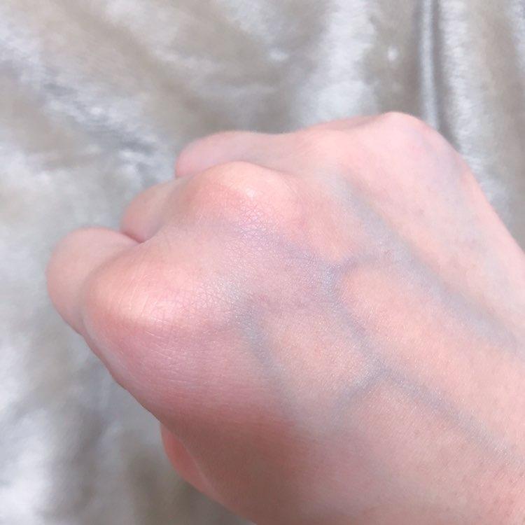 【メディヒール】ティーツリーケアソルーションアンプルマスクJEXはニキビ鎮静の効果あり❤︎_7