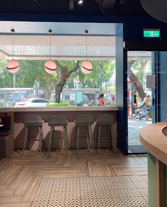 【台湾】台湾旅行に行く人必見!今押さえておくべきカフェを巡るモデルコースをご紹介♡_5
