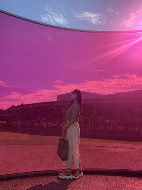 【女子旅におすすめ】石川・金沢で美味しい海鮮4店とアートが素敵なリノベホテル_9
