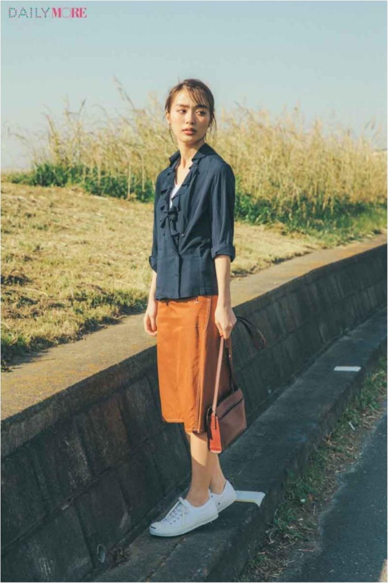 【ぜんぶ1万円以下!】すぐ履きたい「プチプラシューズ」まとめ♡_1_16