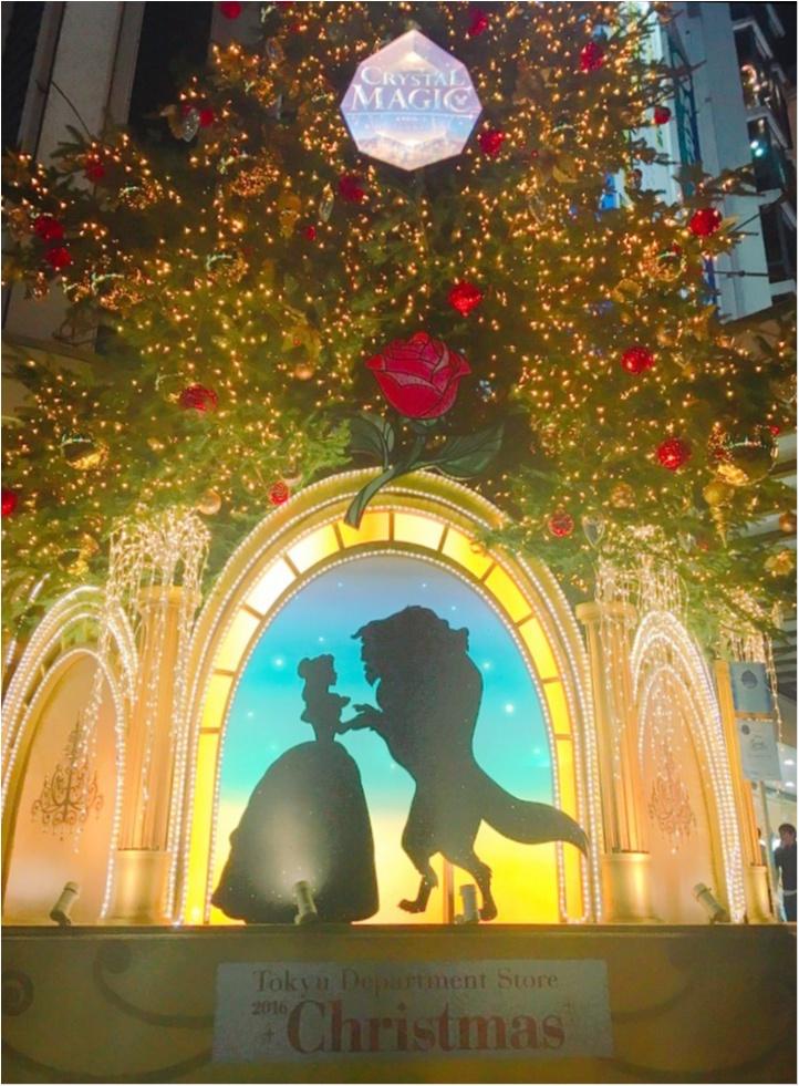 《クリスマスまであと少し!》プレゼントに迷ったらこれを見て♡探せばプチプラのブランド品はいっぱいあるんです♡_1