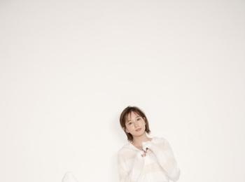 『ジェラート ピケ』×本田翼のホワイトデー企画が公開中! 大切な人へのギフトにピケを贈ろうPhotoGallery