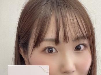 【自分に似合うブラウン】エスプリークの新作アイシャドウ《NEW》3/16発売!