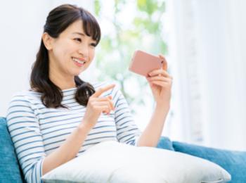 生活費の見直し方! デジタル通信費など、固定費に潜むムダをcheck
