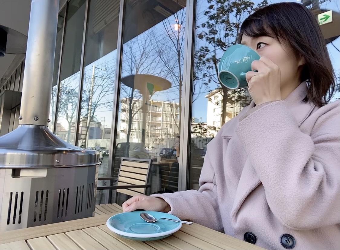 【表参道カフェ】世界1号店!スタバ創業メンバーが手掛ける《エリック・ローズ》が日本初上陸★_7