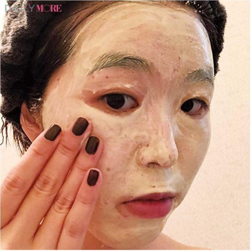 毛穴ケア特集 | つまり・黒ずみ・ひらき・角栓・ケア方法・おすすめの化粧水・美容液・洗顔料・クレンジング_33