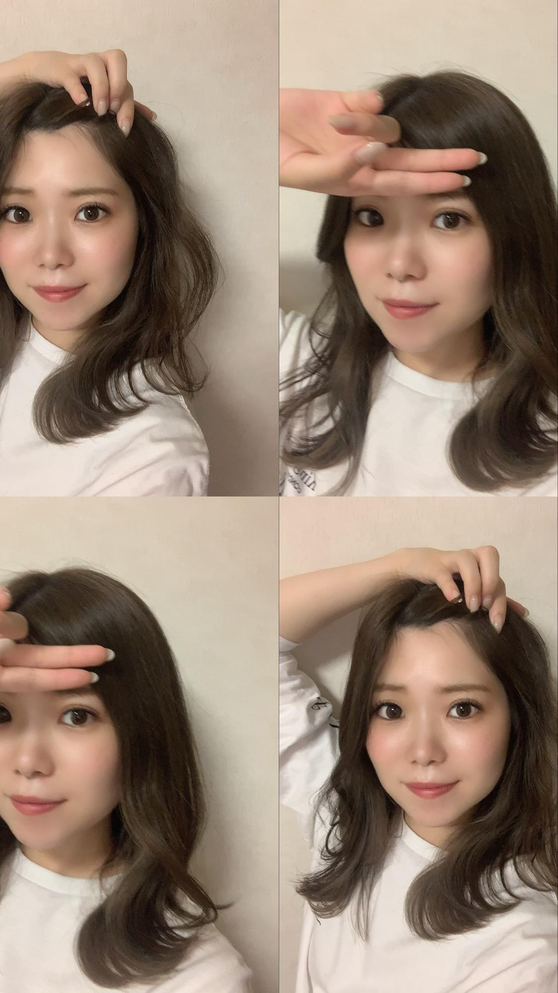 美容について♡_1