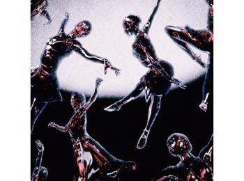 ビリー・アイリッシュの兄FINNEASのデビューアルバム『Optimist』【おすすめ音楽】