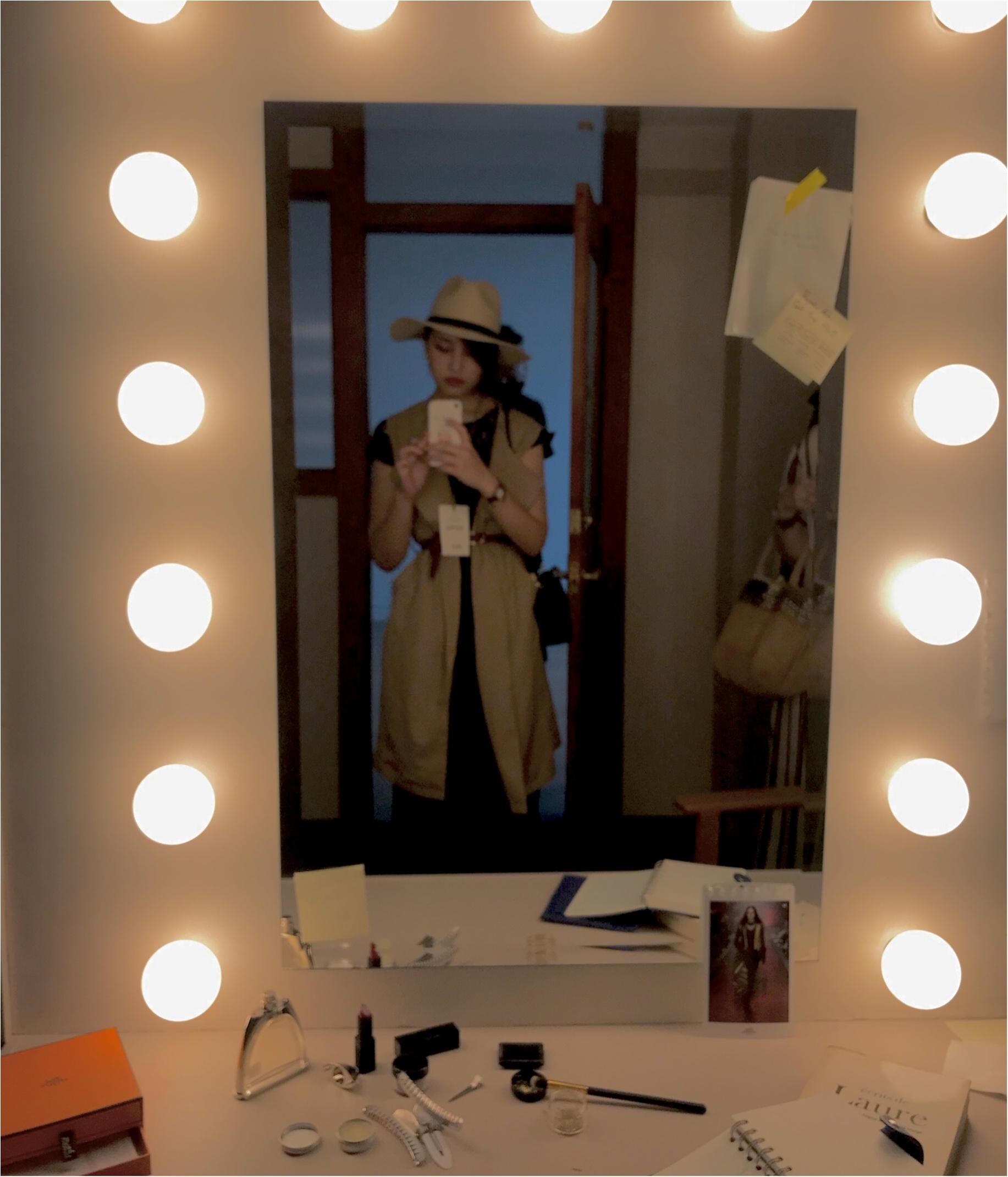 """【HERMES展】六本木で開催中の展示会"""" 彼女と。"""" シネマ体験で映画の世界へ入り込む!_12"""