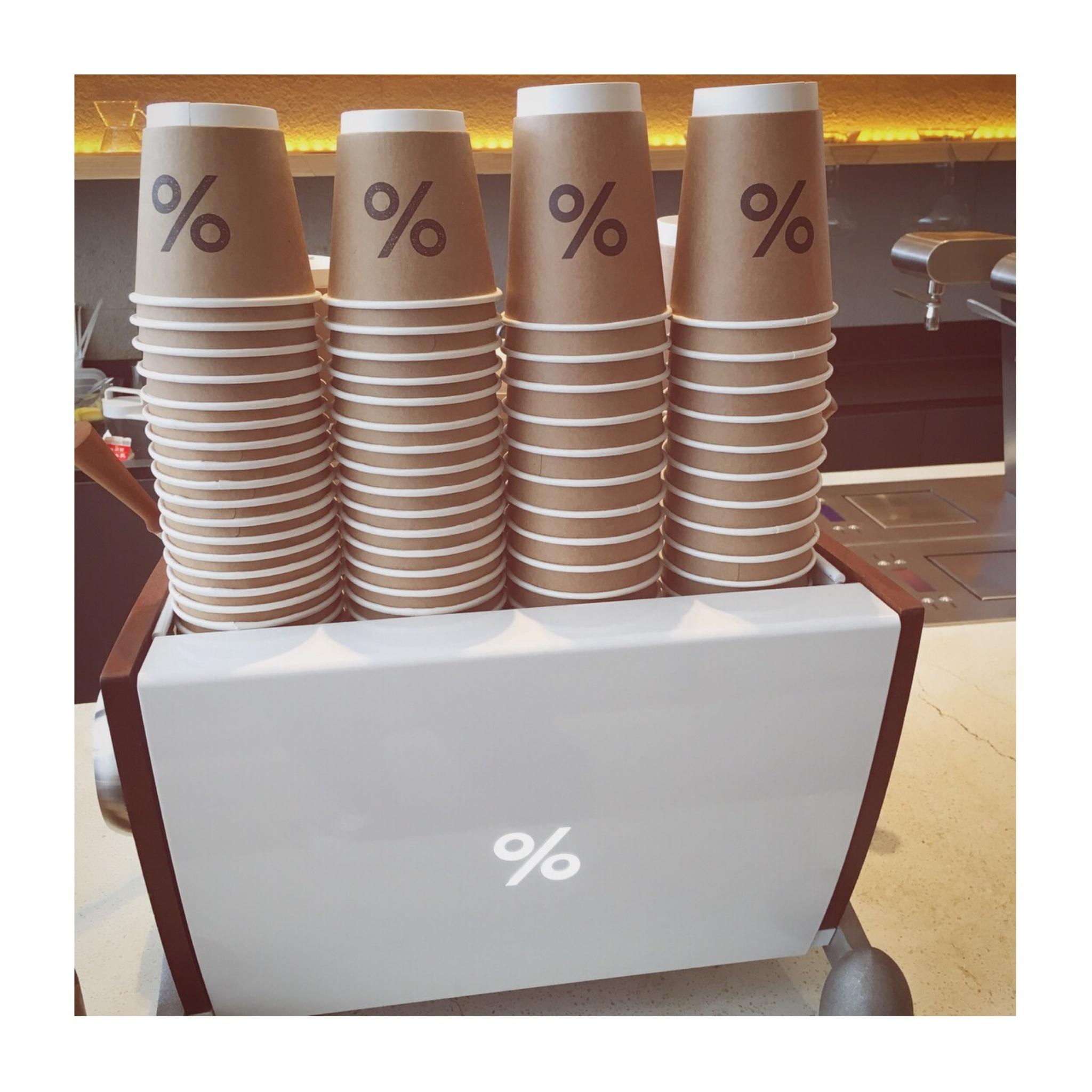 #10【#cafestagram】❤️:《京都》に行ったら寄りたい!おしゃれなカフェ「アラビカ 京都」でこだわりのコーヒーを☻_3